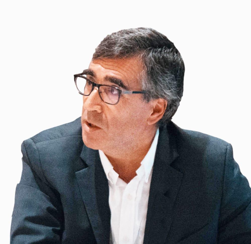 Antoni Villaro image
